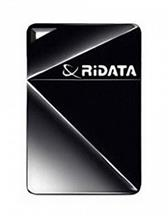 Ridata Light USB 3.0 Flash Memory 8GB